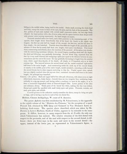 Image of Darwin-F8.3-1838-00161