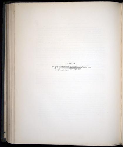 Image of Darwin-F8.3-1838-00170
