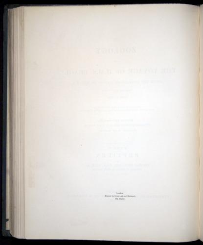 Image of Darwin-F8.3-1838-b00000-tp2v