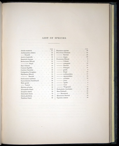 Image of Darwin-F8.3-1838-b00000-z01