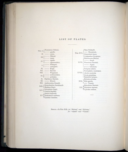 Image of Darwin-F8.3-1838-b00000-z02