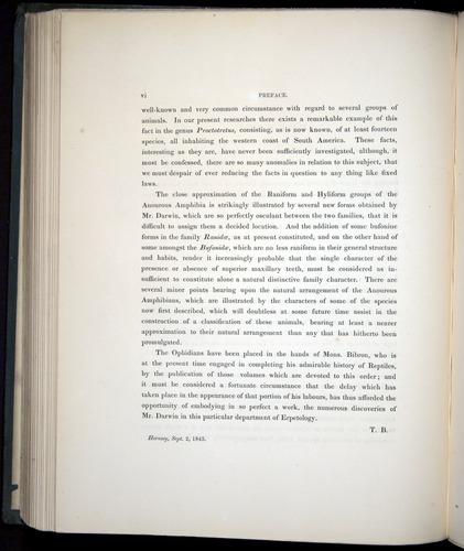 Image of Darwin-F8.3-1838-b00000-z04