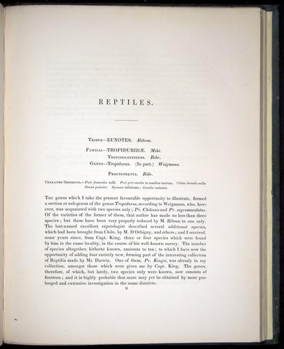 Image of Darwin-F8.3-1838-b00001