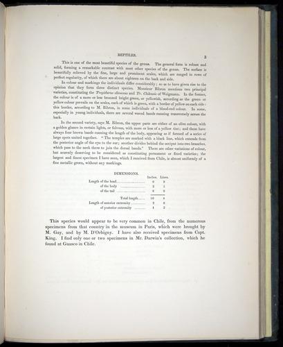 Image of Darwin-F8.3-1838-b00003