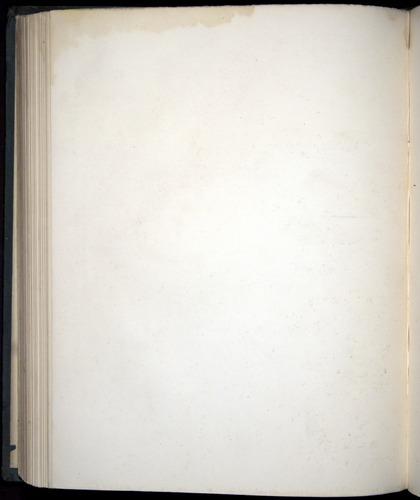 Image of Darwin-F8.3-1838-b00004-azf01
