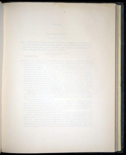 Image of Darwin-F8.3-1838-b00004-byf02