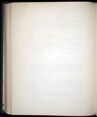 Image of Darwin-F8.3-1838-b00006-bf03
