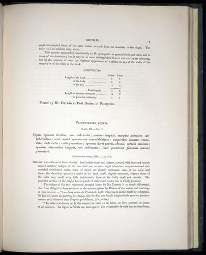Image of Darwin-F8.3-1838-b00007