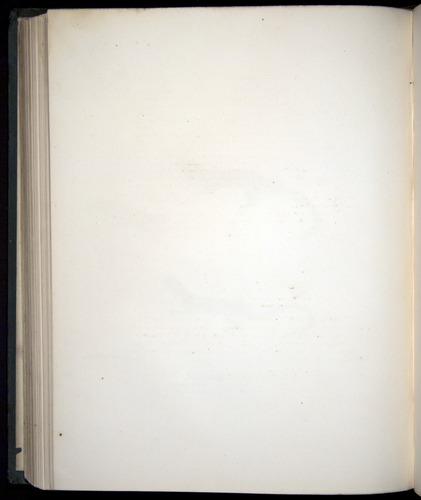 Image of Darwin-F8.3-1838-b00008-zf04