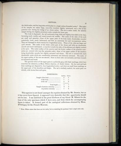 Image of Darwin-F8.3-1838-b00009