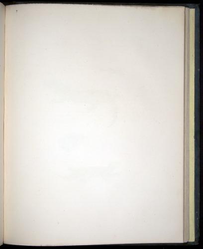 Image of Darwin-F8.3-1838-b00012-af06