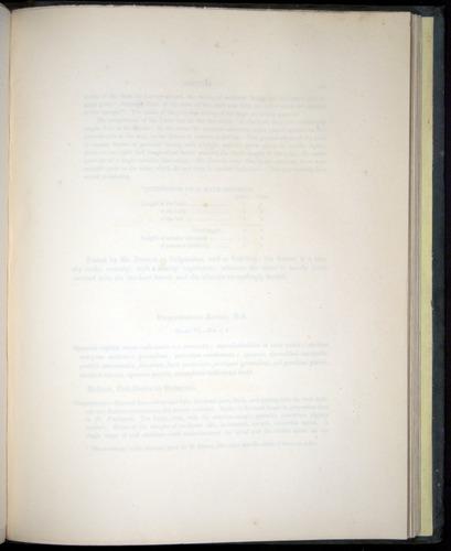 Image of Darwin-F8.3-1838-b00012-yf06