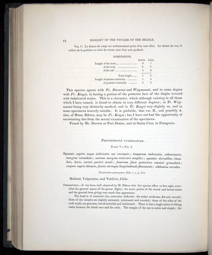 Image of Darwin-F8.3-1838-b00012