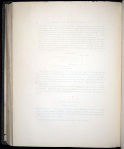 Image of Darwin-F8.3-1838-b00014-abf07