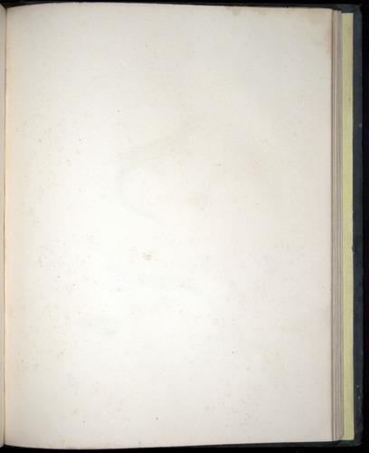 Image of Darwin-F8.3-1838-b00014-baf08