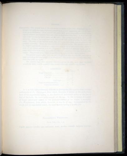 Image of Darwin-F8.3-1838-b00014-byf08