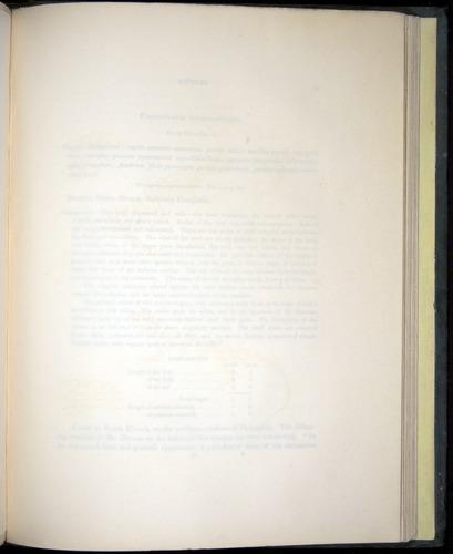 Image of Darwin-F8.3-1838-b00016-yf09