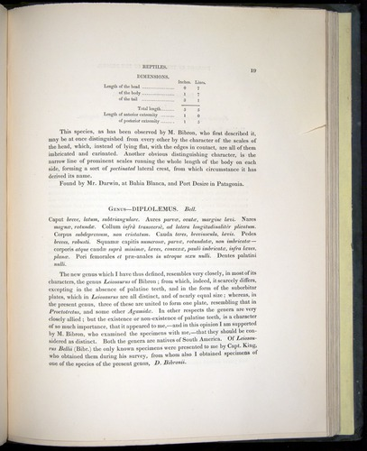 Image of Darwin-F8.3-1838-b00019