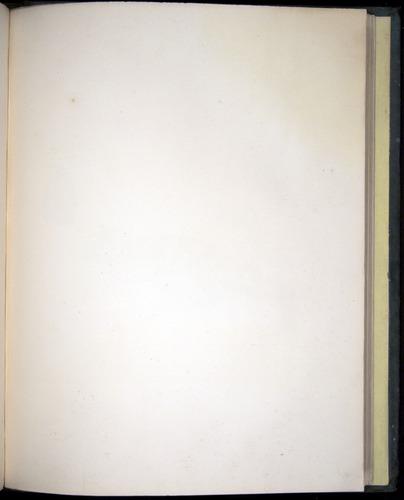 Image of Darwin-F8.3-1838-b00020-baf11