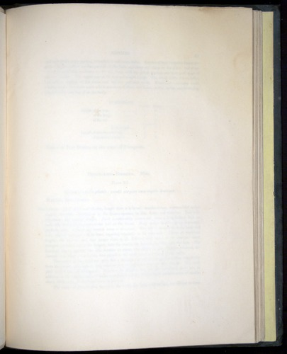 Image of Darwin-F8.3-1838-b00020-byf11