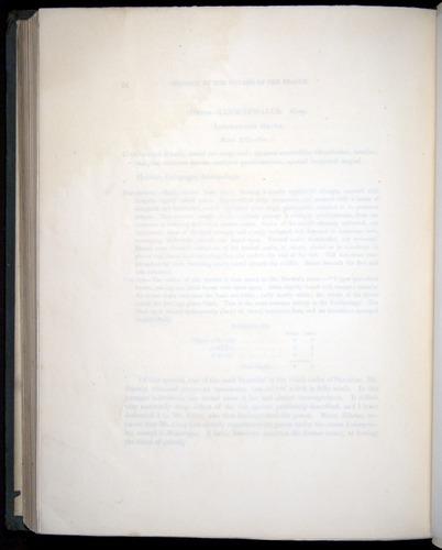 Image of Darwin-F8.3-1838-b00024-bf13