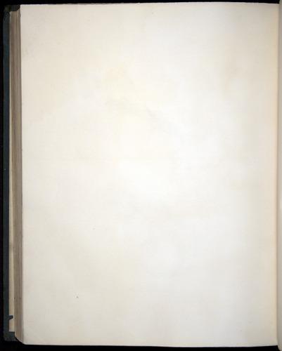 Image of Darwin-F8.3-1838-b00024-zf13