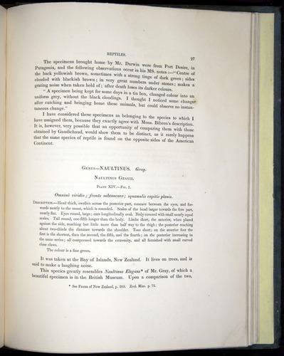 Image of Darwin-F8.3-1838-b00027