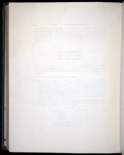 Image of Darwin-F8.3-1838-b00028-bf15