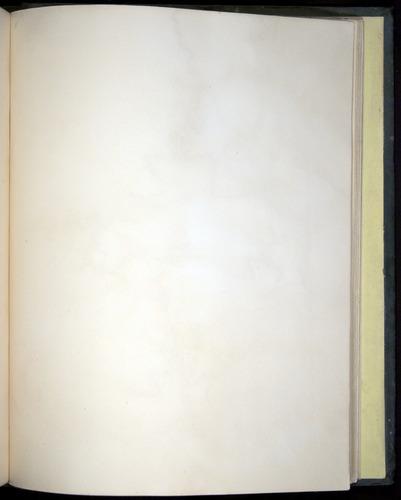 Image of Darwin-F8.3-1838-b00030-af16