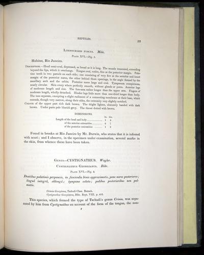 Image of Darwin-F8.3-1838-b00033