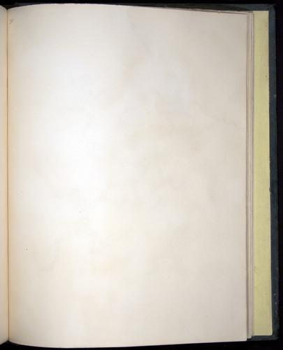 Image of Darwin-F8.3-1838-b00034-af17
