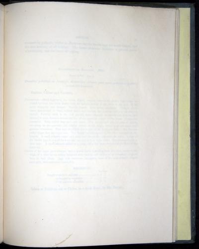 Image of Darwin-F8.3-1838-b00034-yf17