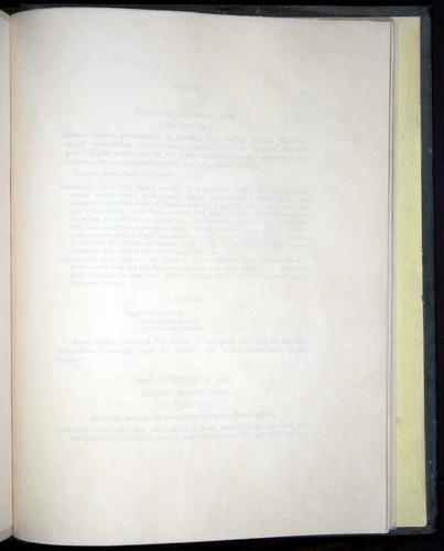 Image of Darwin-F8.3-1838-b00038-yf18
