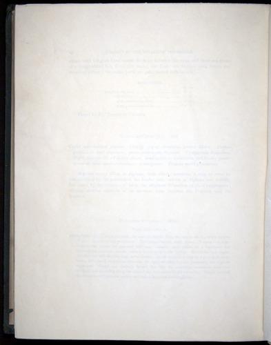 Image of Darwin-F8.3-1838-b00044-bf19