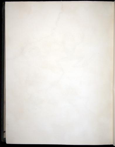 Image of Darwin-F8.3-1838-b00044-z19