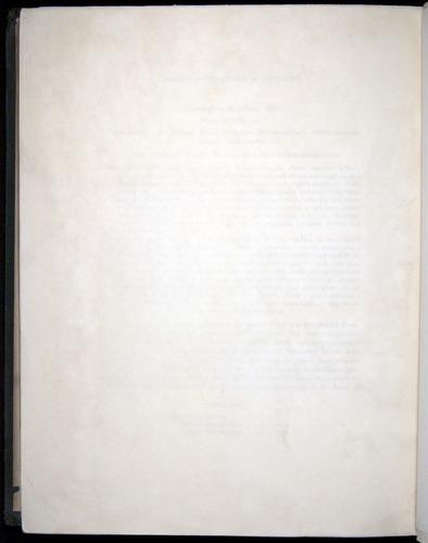 Image of Darwin-F8.3-1838-b00048-bf20