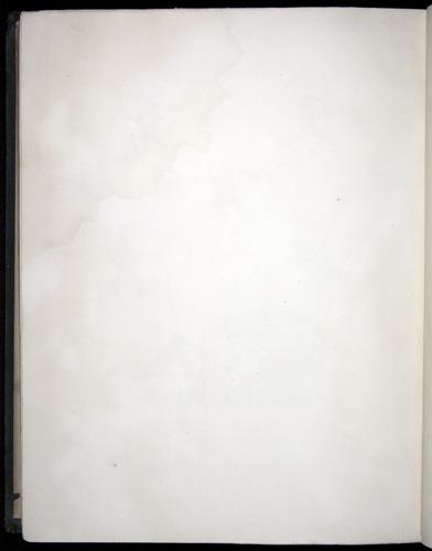 Image of Darwin-F8.3-1838-b00048-zf20