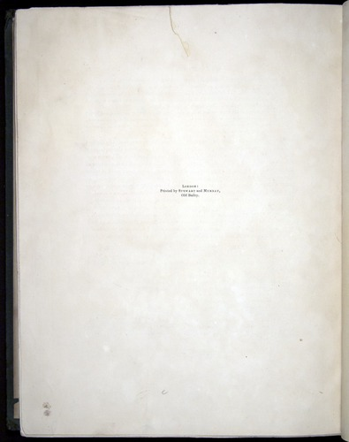Image of Darwin-F8.3-1838-b00052
