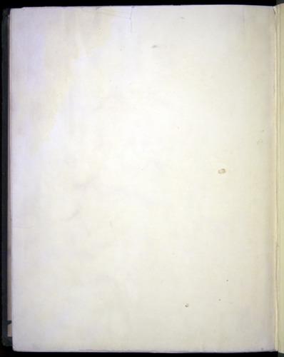 Image of Darwin-F8.3-1838-zzzzz-e1v