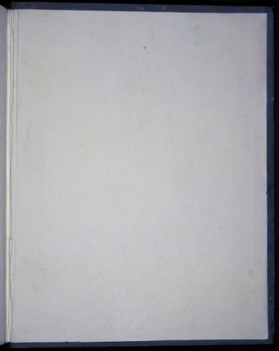 Image of Darwin-F8.3-1838-zzzzz-e2r