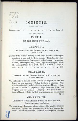 Image of Darwin-F937.1-1871-000-z05