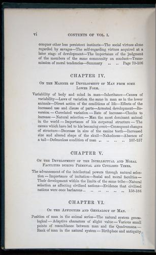 Image of Darwin-F937.1-1871-000-z06