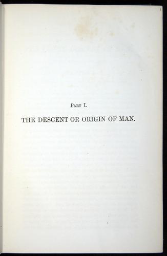 Image of Darwin-F937.1-1871-007