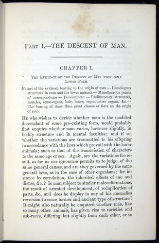 Image of Darwin-F937.1-1871-009