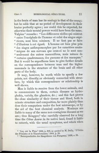 Image of Darwin-F937.1-1871-011