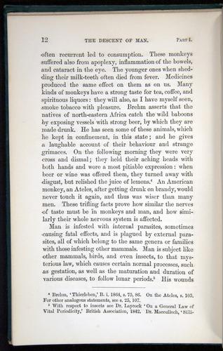 Image of Darwin-F937.1-1871-012