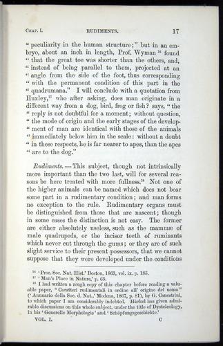Image of Darwin-F937.1-1871-017