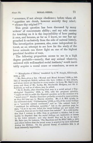 Image of Darwin-F937.1-1871-071