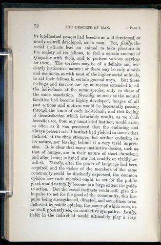 Image of Darwin-F937.1-1871-072