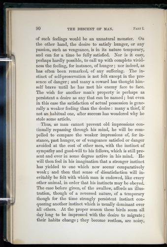 Image of Darwin-F937.1-1871-090